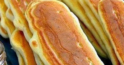 Блины на Масленицу: блины с припеком Блины на Масленицу едят целый день! Именно блины с припеком можно подать и на завтрак и на обед как самые сытные!