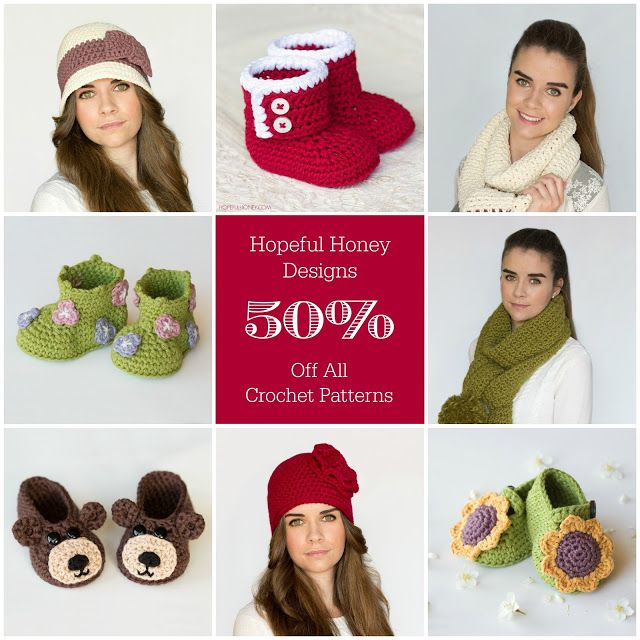 Christmas Etsy Shop Coupon! 50% off on all items up until the 25th of December.
