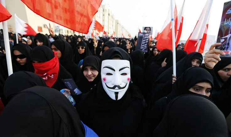 Anonymous is a loosely affiliated group of hackers, specializing in everything from private data retrieval to shutting down networks.