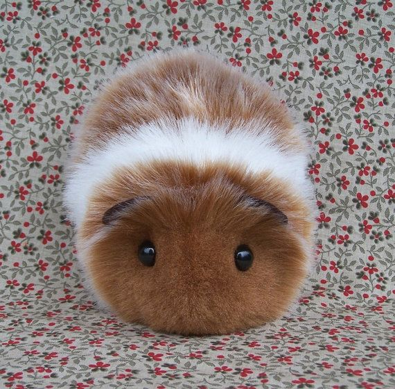 Best plush animals ideas on pinterest stuffed toys