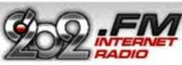 202.fm The Office | Net Radio Internet