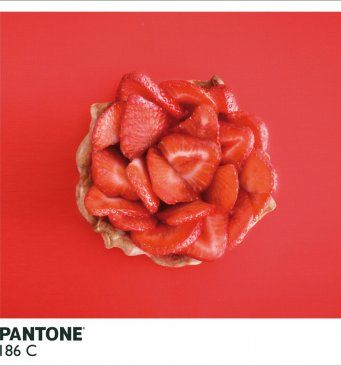 strawberry-tart-pantone-186-c