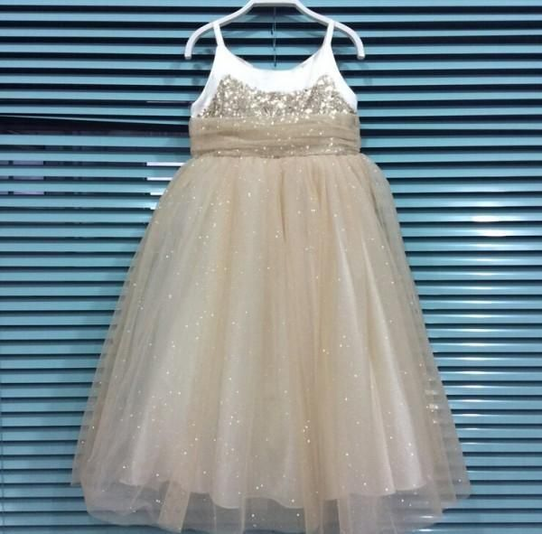 Wholesale cheap baby dress online, sleeveless - Find best free eMS new girls princess dress chlidren sequins suspender tulle tutu dress kids bling bling party dress children pageant dress jL-1501 at discount prices from Chinese children's dresses supplier on DHgate.com.