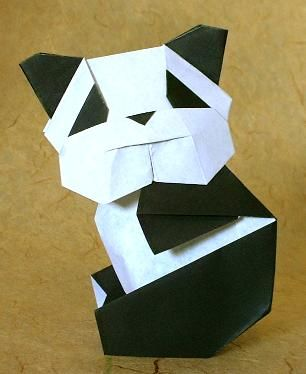 453 best images about origami on pinterest origami