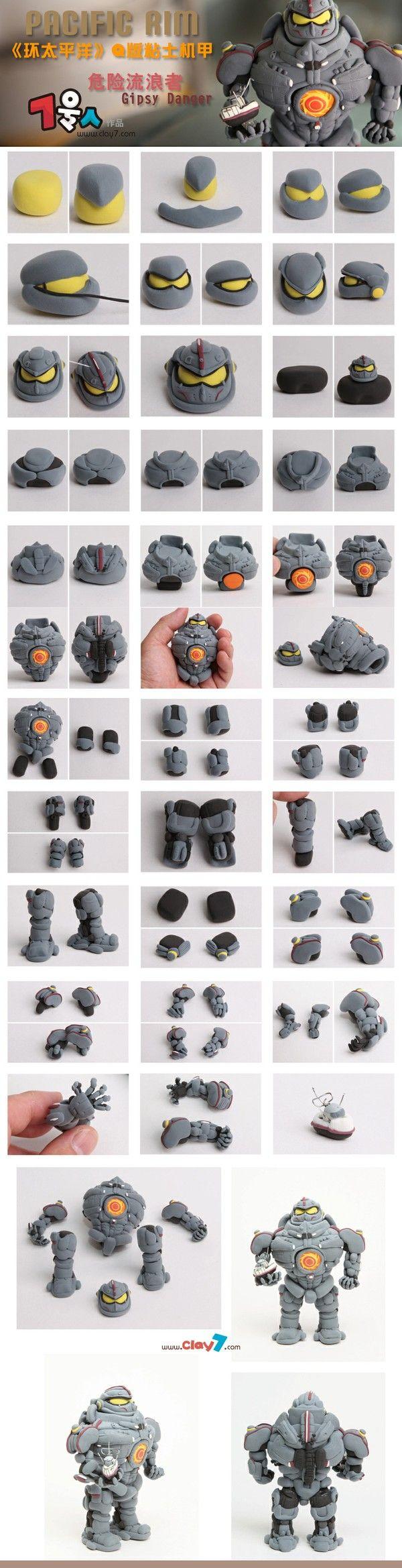 tuto_robot_fimo