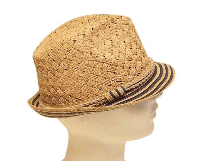 1000 ideas about fedora hat on hats for
