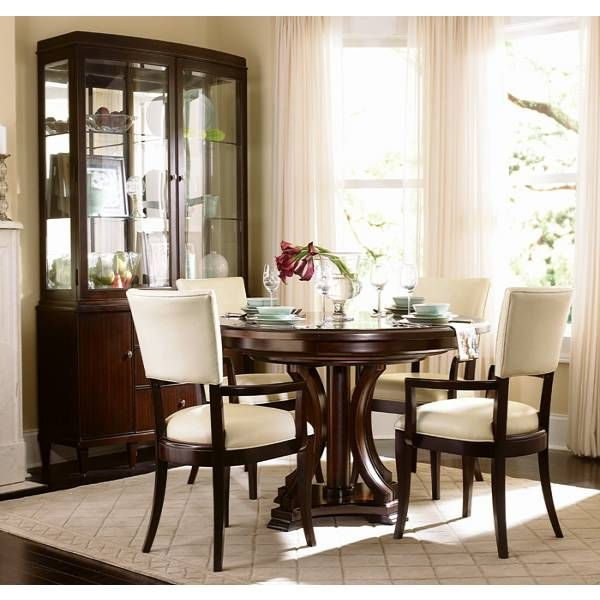 8 Best Dining Room Images On Pinterest