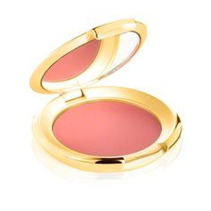 The Ten Best Cream Blushes // #1 Elizabeth Arden Ceramide Cream Blush // Check out the rest of the best here!