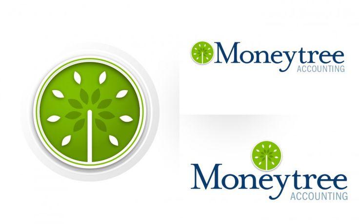 LOGO_web_moneytree-1