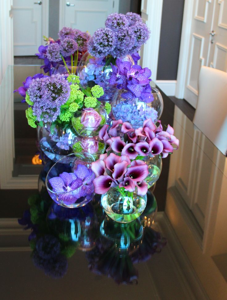 Best images about unique floral arrangements on
