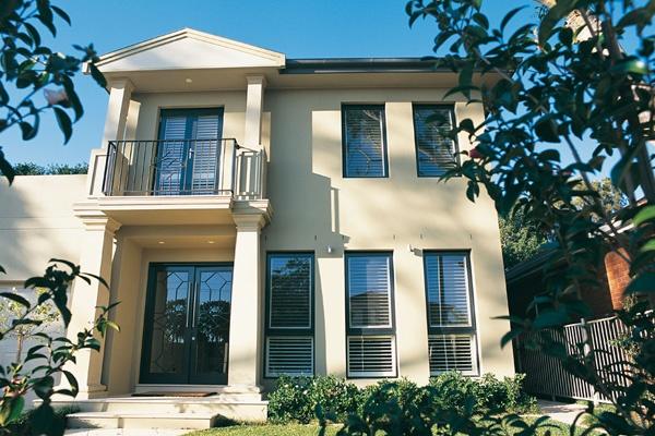 Residential Interior Design Company in Sydney – Karanda Interiors #residential #interior #design #sydney #exterior