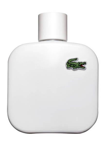 The best men's fragrance  #ZenniFashionChallenge #bestscentforspring #myperfumeforthreeyearsnow