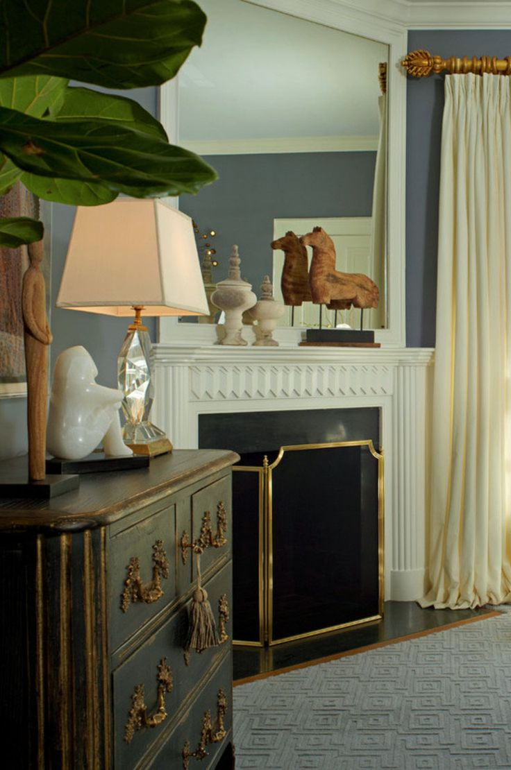 191 best fireplace mantels images on pinterest carved wood