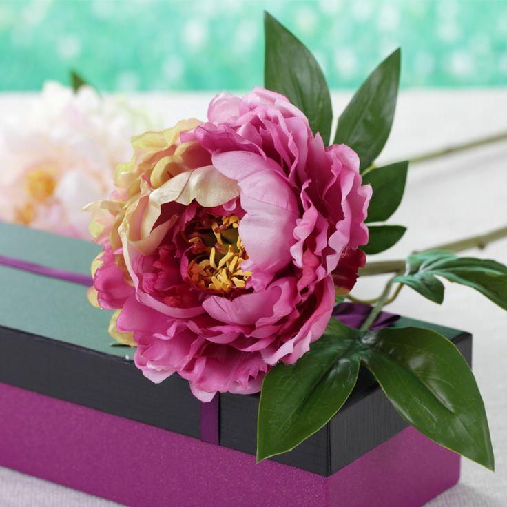 Peony копия Реальный букет цветков один Западный тип копия Реальный silk tabletop цветка украшения комнаты обеденного стола искусственного цветка цветка живущий суспендирует расположение цветка - Интернет-магазин Мой ТаоБао