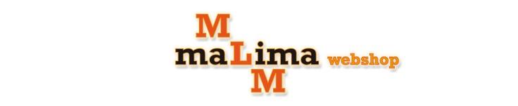 Malima Webshop is gespecialiseerd in de verkoop van RC Toys zoals helicopters, bestuurbare auto`s, accu voertuigen,skateboards,maar ook diverse steps,loopfietsen en buitenspeelgoed voor groot en klein.