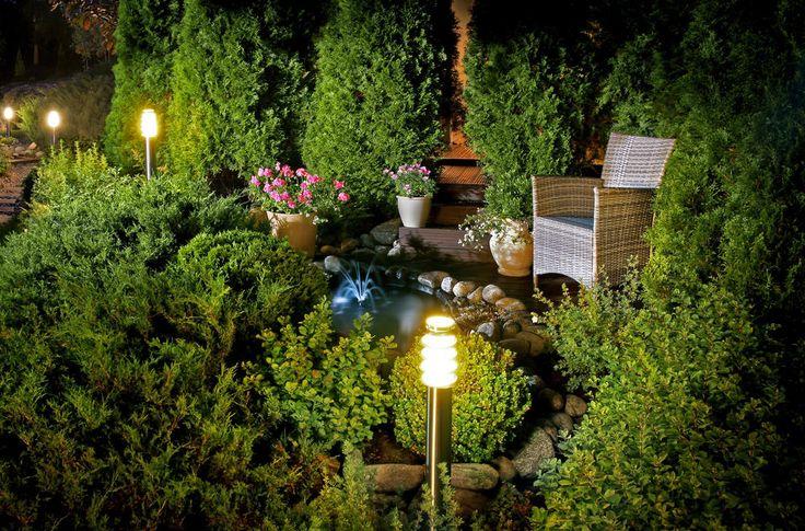 Springbrunnen f r den garten wassergarten garten pool for Garten springbrunnen