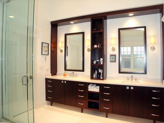 Bathroom Vanities Wholesale Bathroom Vanitiesaustraliacabinets
