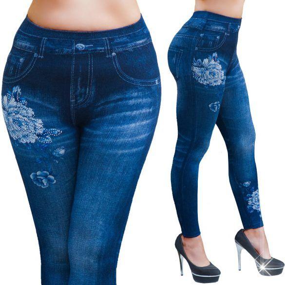 7a60b7b939 Farmer hatású thermo leggings nadrág ekkor: 2019 | Leggings ...