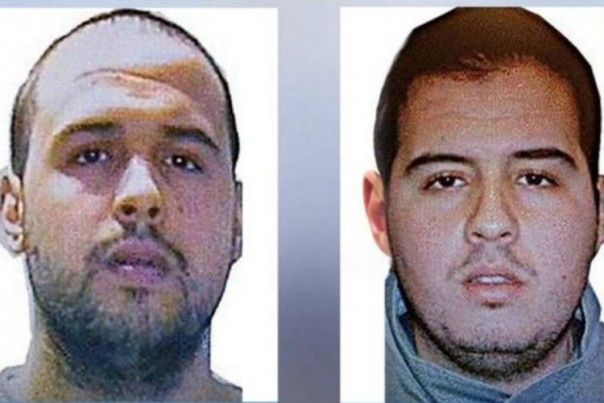 Les kamikazes de l'aéroport de Bruxelles seraient deux frères liés aux attentats de Paris - http://www.malicom.net/les-kamikazes-de-laeroport-de-bruxelles-seraient-deux-freres-lies-aux-attentats-de-paris/ - Malicom - Toute l'actualité Malienne en direct - http://www.malicom.net/