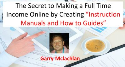 Got an Idea and want to Turn it into a Recurring Revenue Stream?
