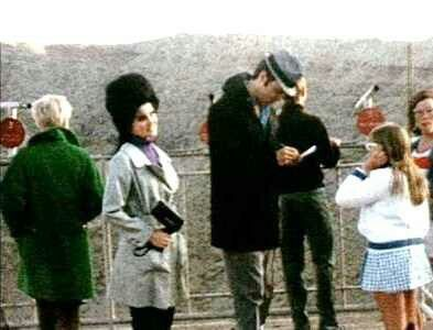 Image result for the Grand Canyon., elvis presley 1967