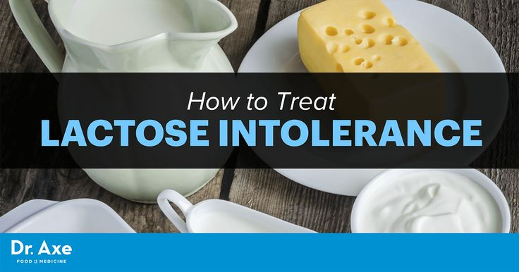 The symptoms of lactose intolerance is a prevalent and distressing condition that affects an estimated 75% of individuals across the globe.
