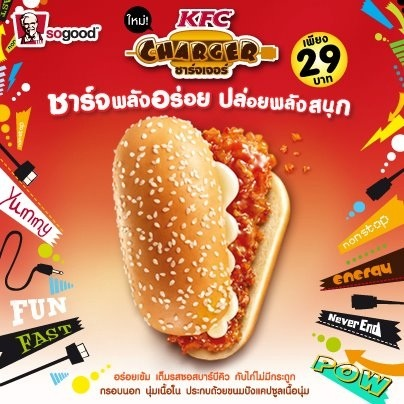 kfc india menu prices pdf