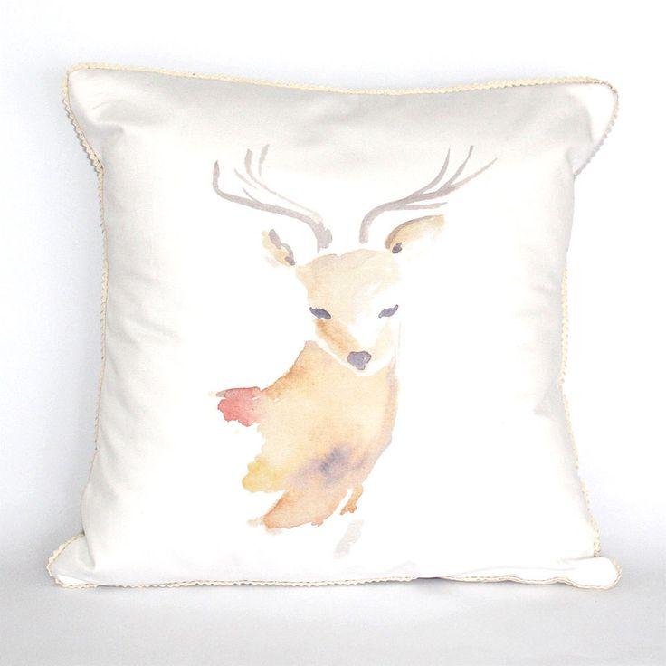 Dear Deer. Spring/Summer collection 2014