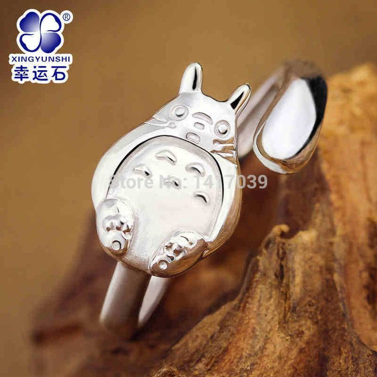 Cheap silver rings images, Buy Quality silver promise directly from China silver rings pandora Suppliers:       2014 freeshippin