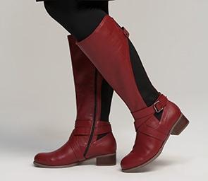 size 12 boots womens - Siteze