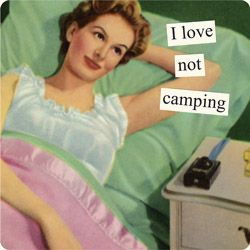 :)Laugh, Quotes, Anne Taintor, Funny, Room Service, So True, Camps, Things, True Stories