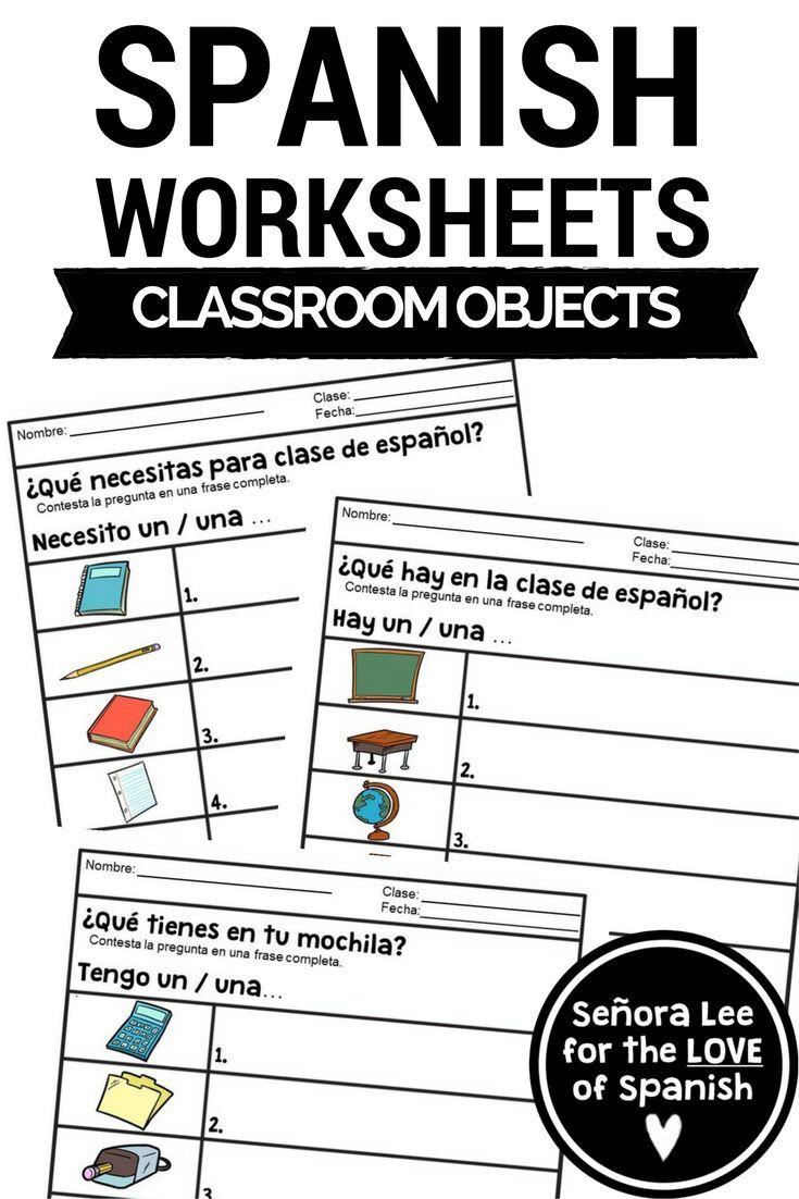 Workbooks las posadas worksheets : 4691 best SPANISH TEACHING images on Pinterest | Language, School ...