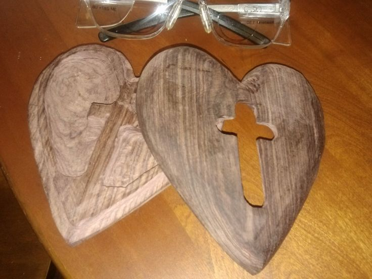 Heart of Jesus (not finished)