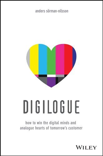 Digilogue: How to Win the Digital Minds and Analogue Hearts of Tomorrow's Customer null,http://www.amazon.com/dp/1118641388/ref=cm_sw_r_pi_dp_jMO1rb04FB5MJ1Z2