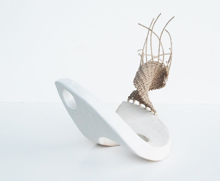 dover dream sculpture