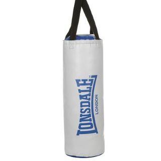 Lonsdale 3ft Punch Bag £32.00 #boxing #punchbag #workout http://www.sportsdirect.com/lonsdale-3ft-punch-bag-762131?colcode=76213150