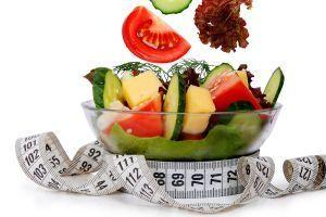 Гормональная диета: меню, правила, рецепты