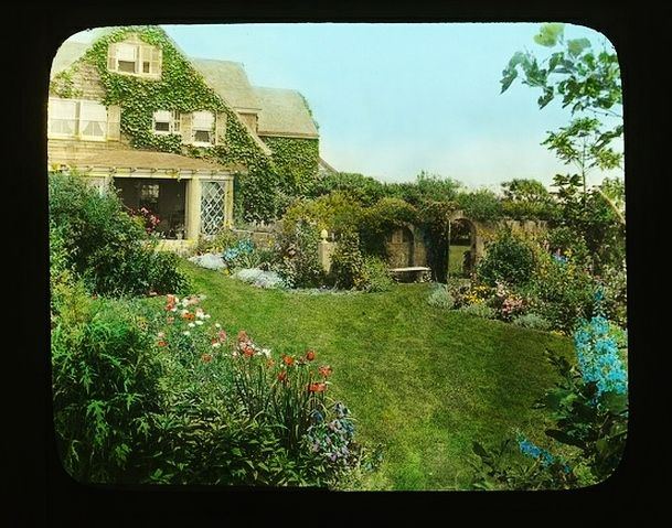 340 best Grey Gardens and the Edies images on Pinterest | Grey ...