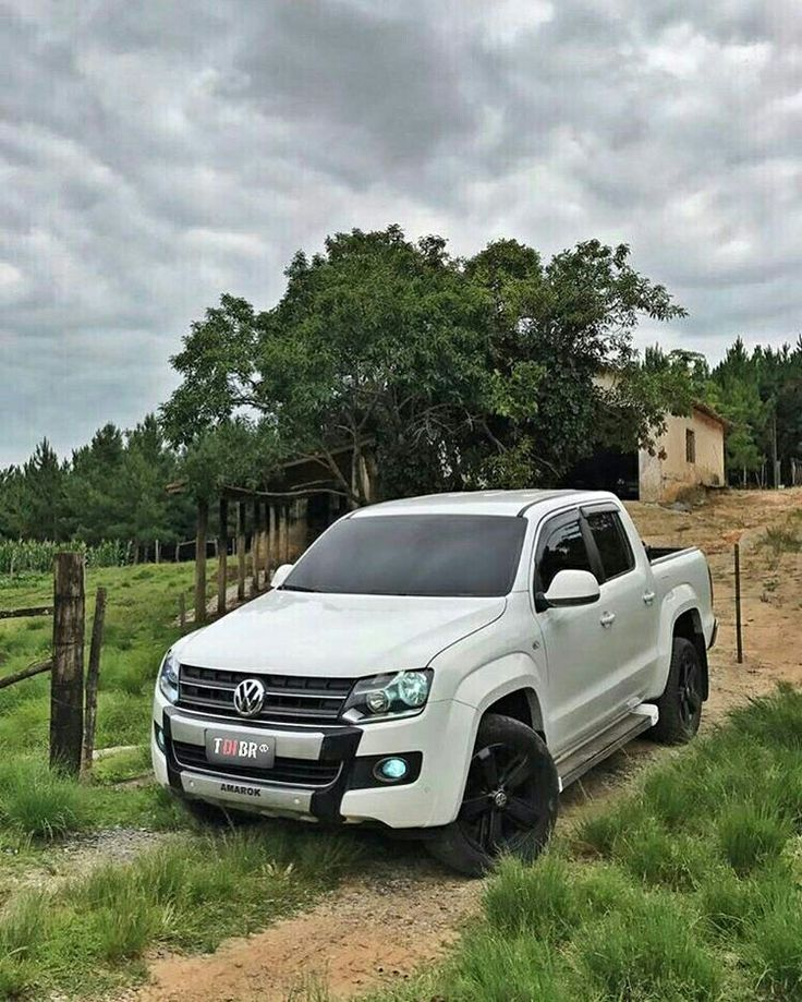 17 mejores ideas sobre vw amarok en pinterest ford raptor levantado y 4x4. Black Bedroom Furniture Sets. Home Design Ideas