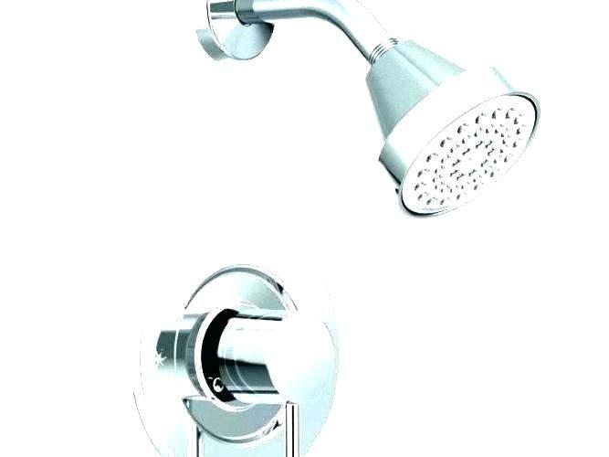 Luxury Types Of Bathroom Faucets Illustrations Ideas Types Of Bathroom Faucets For Type Of Shower Valves Types Of Showe Bathroom Faucets Faucet Bathtub Faucet