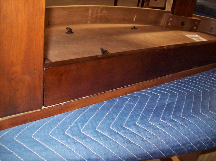 Furniture Restoration & Leather Upholstery  http://clipboard.com/clip/LQc4AeYuR8_t-8YxhMSKw1jOzxBGzE6W1f1e
