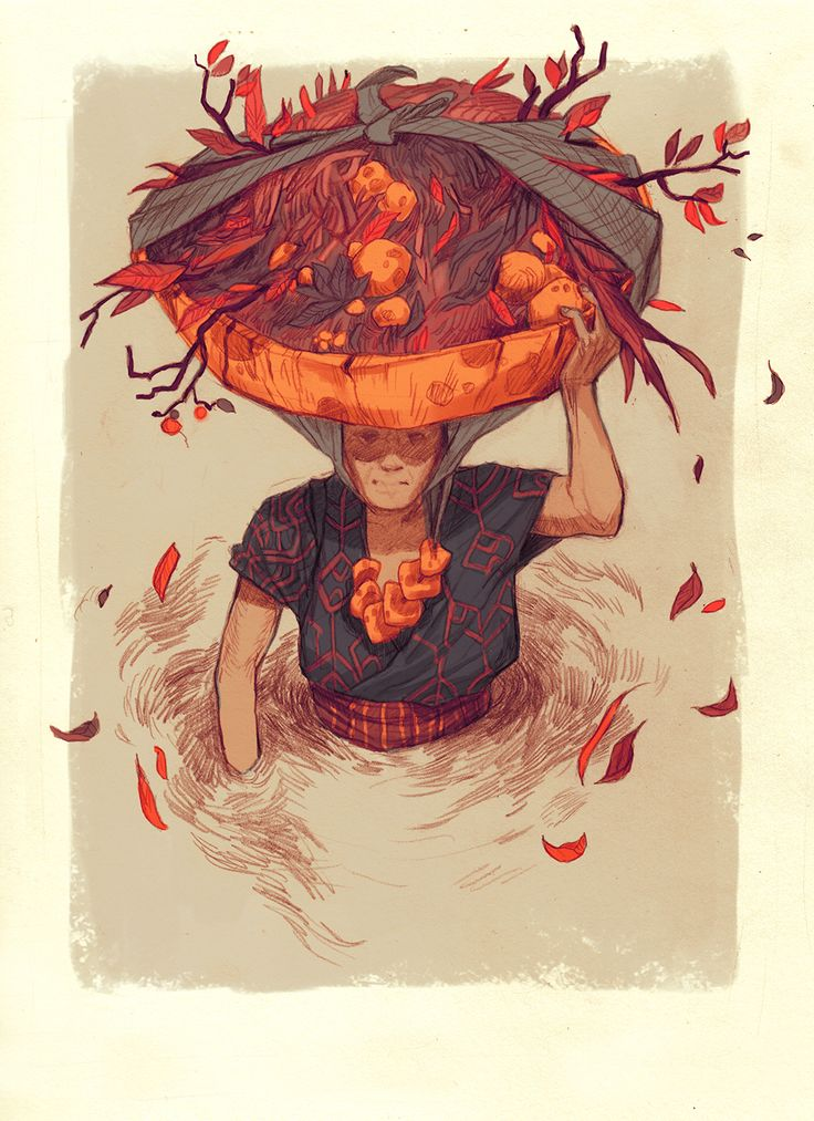 Thomke Meyer Illustration : Foto