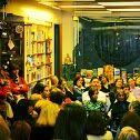 Conferencia Magistral: ¿Qué es Ho'oponopono?  Mabel Katz en Argentina - Librería Kier.