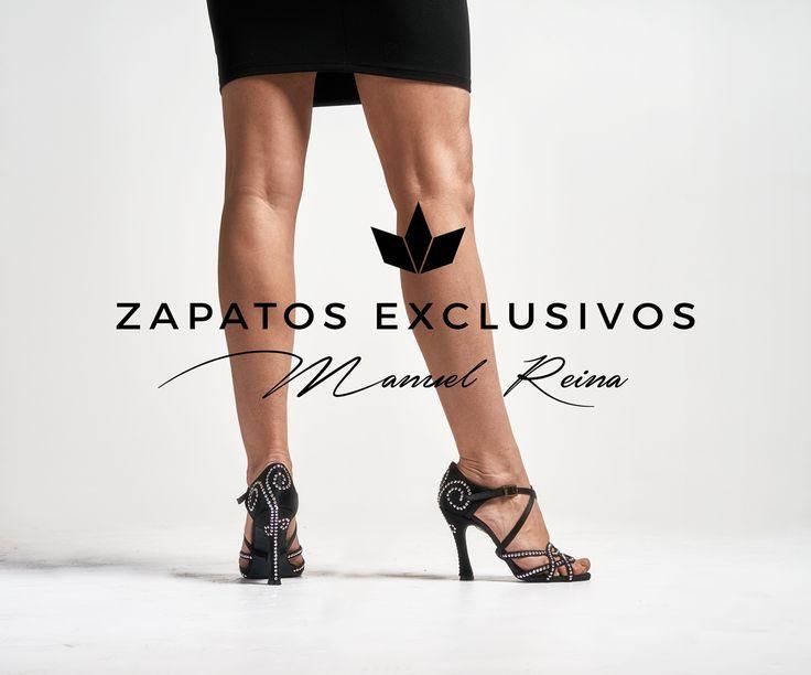 Por fin viernes!!!!..... Cojo mis Manuel Reina y a bailar toda la noche!!!!!! 😍❤️💕 😘 😍#QueBonitosPorFavor #AmiMeDaAlgo #swarovski #baile #salsa #exclusiveshoes #style #fancyshoes #lusuryshoes #custom #tendencia #bussines #MisZapatosSonHermosos #HechosaMano #SoloMios #PasionPorLaModa #ElArmarioDeMiVida #ZapatosUnicos #DesireeSport #ZapatosReina #LaReinaDeMiArmario #bachata #kizomba #merengue #dancer #danceshoes