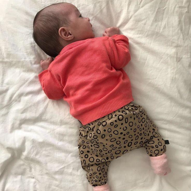 Mood.  #lazy #notgoingtomove #baby #amber #amberromee #babygirl