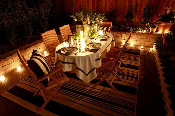Hosting a Memorable Dinner Party
