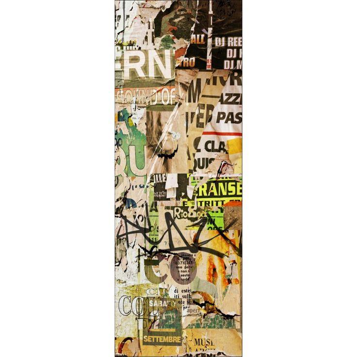 1000 Id Es Sur Le Th Me Trompe L Oeil Porte Sur Pinterest