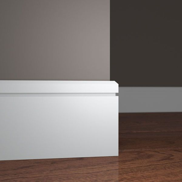 Best 25 Baseboard Trim Ideas On Pinterest Trim