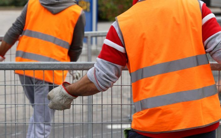 Workplace Health & Safety Policy advice