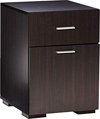 Awesome Amazon Com Comfort Products Modern 2 Drawer Lateral File Interior Design Ideas Pimpapslepicentreinfo